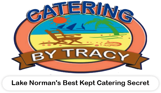 Catering by Tracy